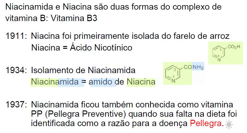 niacinamida1