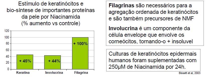 niacinamida5
